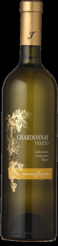 Chardonnay Veneto I.G.T.